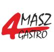 4masz_s1