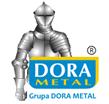 dora_s1