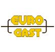 euro_s1