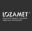 lozamet_s1_s1