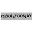 robot_s1_s1