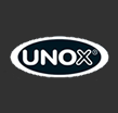unox_s1