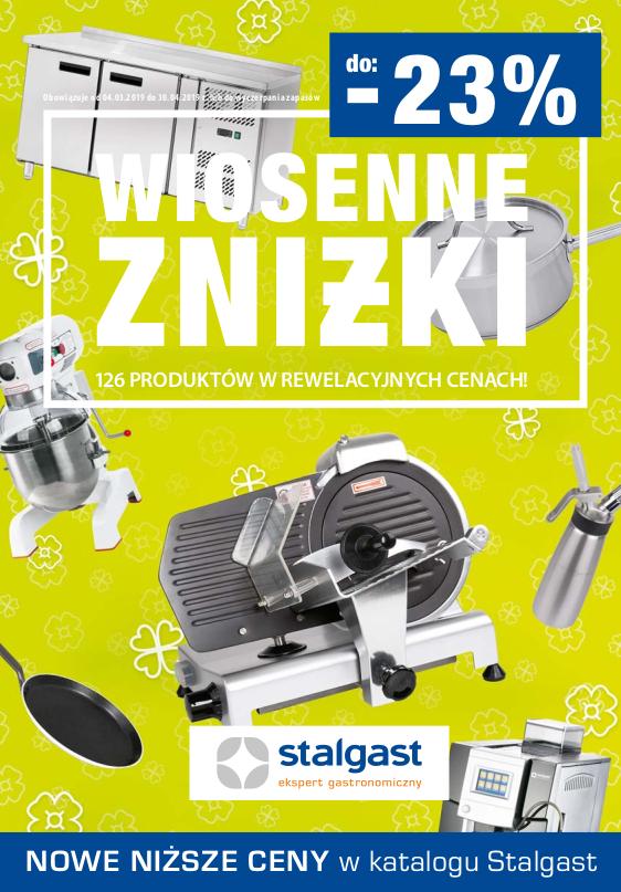 wiosenne_znizki